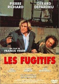 Bild Les Fugitifs