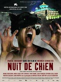Bild Nuit de Chien