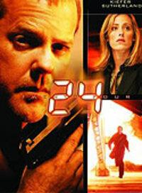 24 - Twenty Four > Staffel 5