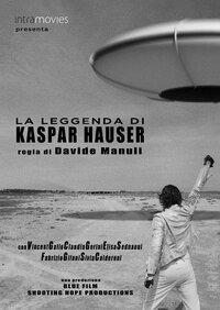 Bild La leggenda di Kaspar Hauser