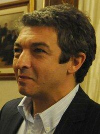 image Ricardo Darín