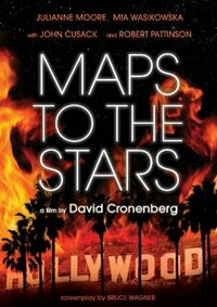 Bild Maps to the Stars