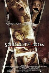 Bild Sorority Row