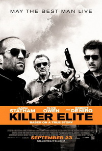 Bild The Killer Elite
