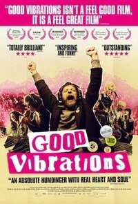 Bild Good Vibrations