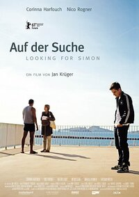 Bild Looking for Simon