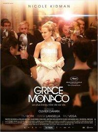 Bild Grace de Monaco