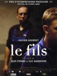 Bild Le Fils