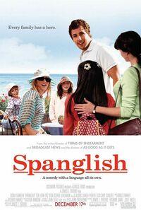 image Spanglish
