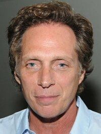 image William Fichtner