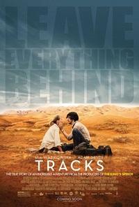 image Tracks