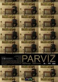 Bild Parviz