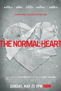 Bild The Normal Heart