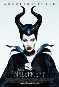 Bild Maleficent