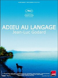 Bild Adieu Au Langage