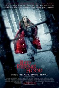 Bild Red Riding Hood
