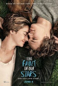 Bild The Fault in Our Stars