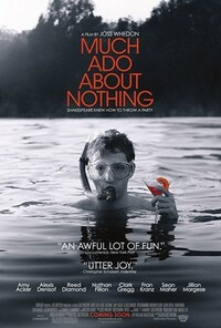 Bild Much Ado About Nothing
