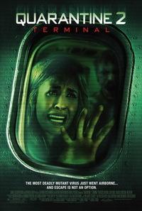 Bild Quarantine 2: Terminal