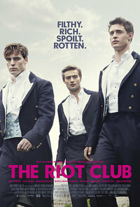Bild The Riot Club