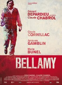 Bild Bellamy