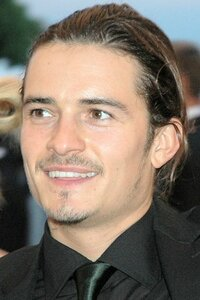 Bild Orlando Bloom