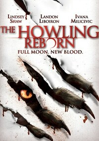 image The Howling: Reborn