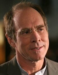 image Will Patton