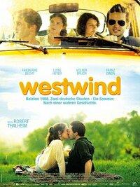 Bild Westwind