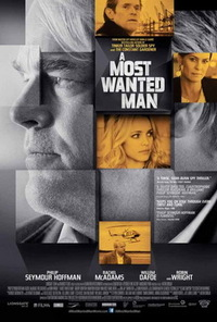 Bild A Most Wanted Man