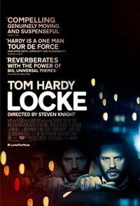 Bild Locke