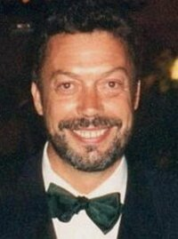 Bild Tim Curry