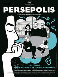 Bild Persepolis