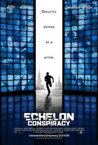 Bild Echelon Conspiracy