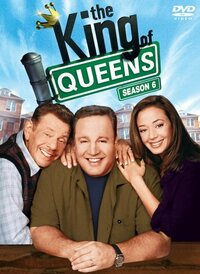 The King of Queens > Season 6