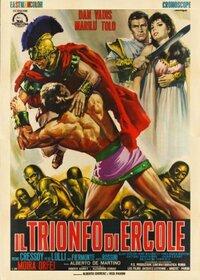 Bild Il trionfo di Ercole