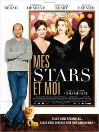 Bild Mes stars et moi