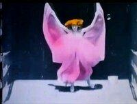 Bild Annabelle Serpentine Dance