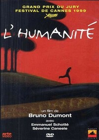 Bild L'humanité