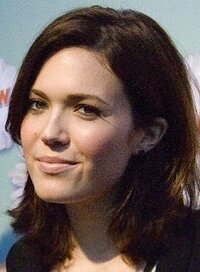 image Mandy Moore