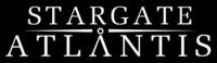 Bild Stargate: Atlantis