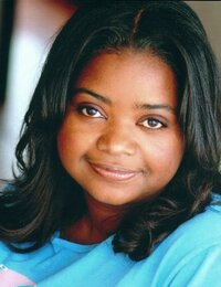 Bild Octavia Spencer