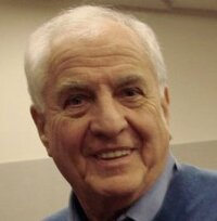Bild Garry Marshall