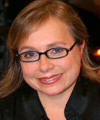Bild Christine Urspruch