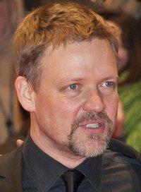 Bild Justus von Dohnányi