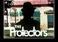 image The Protectors
