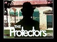 Bild The Protectors