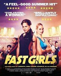Bild Fast Girls