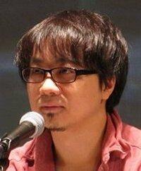 Bild Makoto Shinkai