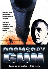 Bild Doomsday Gun